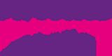 PHYSIKO Logo